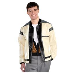 Ferris Bueller at the Costume Shoppe