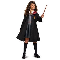 Children's Hermione Granger Classic Costume