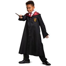 Children's Gryffindor Robe Classic