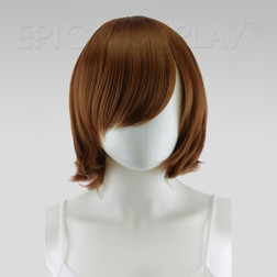 Chronos Light Brown Wig at The Costume Shoppe Calgary