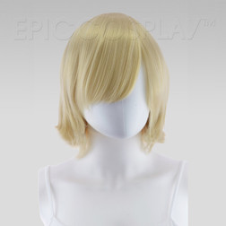 Chronos Natural Blonde Wig at The Costume Shoppe Calgary