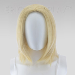 Helen Natural Blonde Wig at The Costume Shoppe Calgary