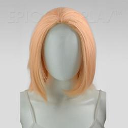 Epic Cosplay Helen Peach Blonde