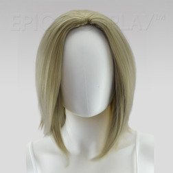 Helen Sandy Blonde Wig at The Costume Shoppe Calgary