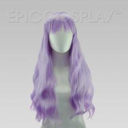 Epic Cosplay Iris Fusion Vanilla Purpl