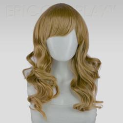 Hestia Ash Blonde Wig at The Costume Shoppe Calgary
