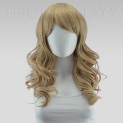 Hestia Blonde Mix Wig at The Costume Shoppe Calgary