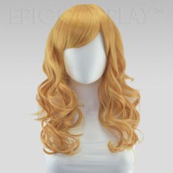 Hestia Butterscotch Blonde Wig at The Costume Shoppe Calgary
