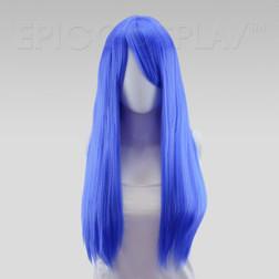 Epic Cosplay Nyx-Fusion Cobalt