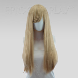 Nyx-Fusion Blonde Mix Wig at The Costume Shoppe Calgary