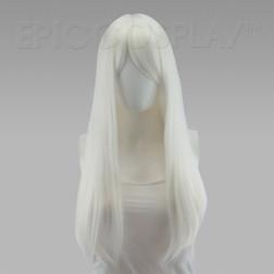 Nyx-Fusion Classic White Wig at The Costume Shoppe Calgary