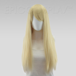 Nyx-Fusion Natural Blonde Wig at The Costume Shoppe Calgary