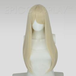 Nyx-Fusion Platinum Blonde Wig at The Costume Shoppe Calgary