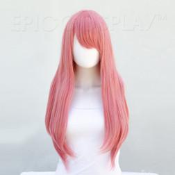 Nyx-Fusion Princess Pink Mix Wig at The Costume Shoppe Calgary