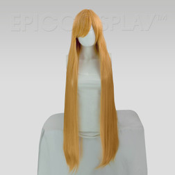 Persephone Butterscotch Blonde Wig at The Costume Shoppe Calgary