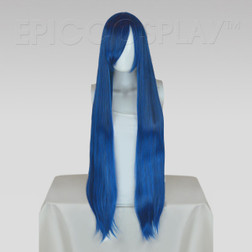 Persephone Shadow Blue Wig at The Costume Shoppe Calgary