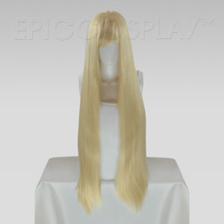 Persephone Natural Blonde Wig at The Costume Shoppe Calgary