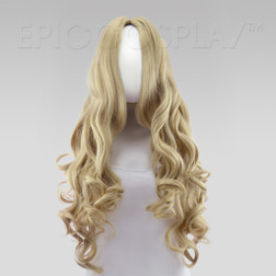 Daphne Blonde Mix Wig at The Costume Shoppe Calgary