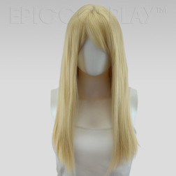 Theia Natural Blonde Wig at The Costume Shoppe Calgary