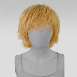 Apollo Butterscotch Blonde Wig at The Costume Shoppe Calgary
