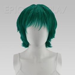 Epic Cosplay Apollo Emerald Green