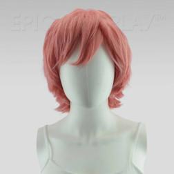 Epic Cosplay Apollo Princess Dark Pink Mix