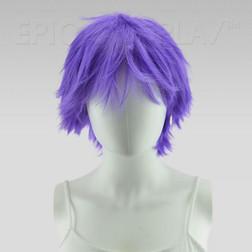 Epic Cosplay Apollo Classic Purple