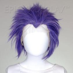 Epic Cosplay Hades V2 Classic Purple Mix