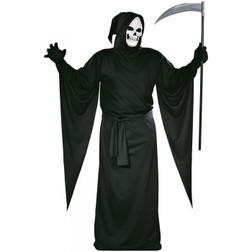 Adult Grim Reaper Robe