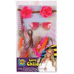 60's Love Child Kit