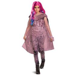 Children's Deluxe Audrey Descendants 3 Costume