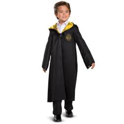 Children's Hogwarts Robe -Unisex