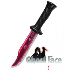 Bloody Blade -Ghost Face