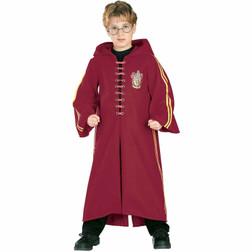 Children's  Quidditch Robe- Unisex
