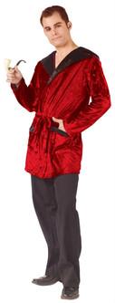Casanova Men's Italian Lover Halloween Costume