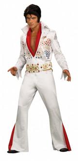 Grand Edition 'Aloha from Hawaii' Elvis Costume
