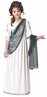 Children's Greek Roman Princess