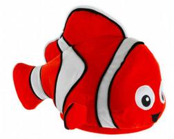 Kids Nemo Fish Hat