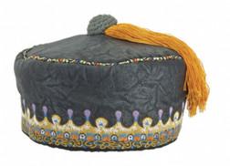 Dumbledore Tassel Harry Potter Hat