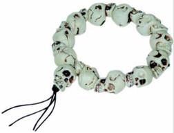 Skulls Bracelet