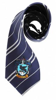 Ravenclaw Necktie