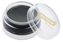 Graftobian Black Tooth Wax
