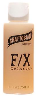 Graftobian FX Gelatin Mucous