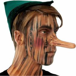 Pinocchio Puppet Nose