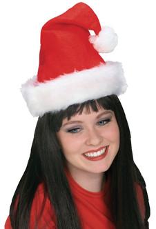 Royale Santa Hat