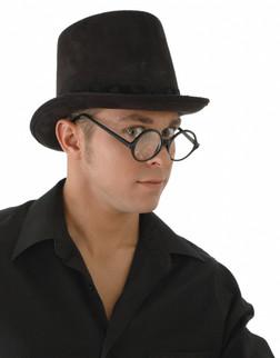 Coachman Steampunk Top Hat