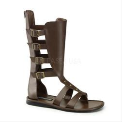 Spartan Sandals