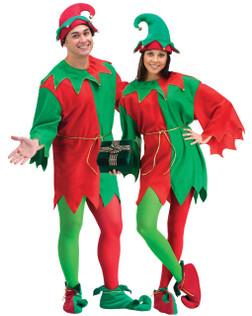 Elf Costume Set