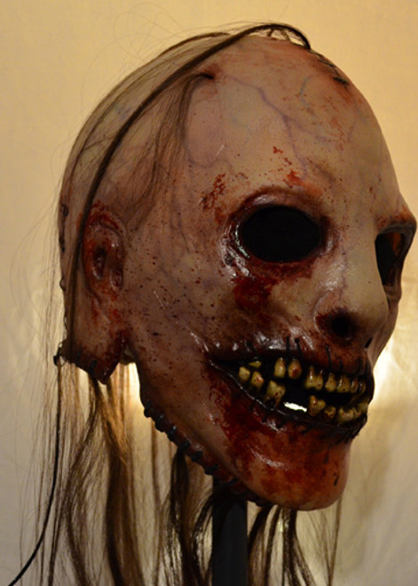 Bloody Face American Horror Story Mask