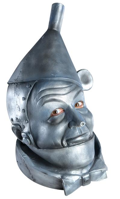 Wizard of Oz Tin Man Mask